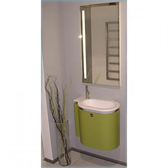 f r i t z haustechnik gmbh burg kama g ste wc lavo. Black Bedroom Furniture Sets. Home Design Ideas