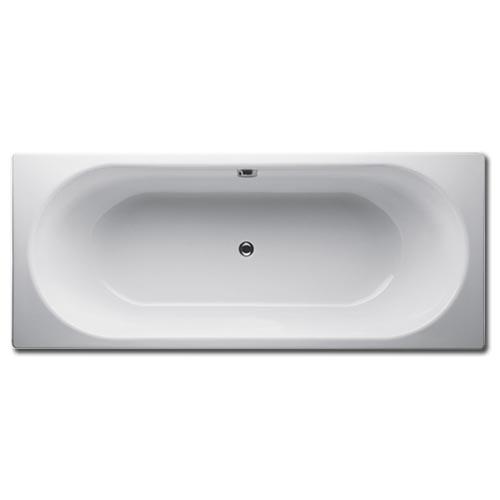Bette Badewanne Starlet _ Bette Starlet V Comfort Special Shaped Bath ...