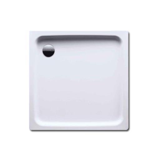 f r i t z haustechnik gmbh kaldewei duschplan wei duschwanne. Black Bedroom Furniture Sets. Home Design Ideas
