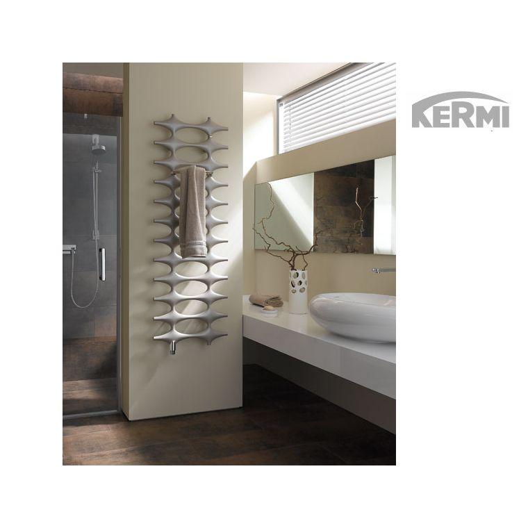 f r i t z haustechnik gmbh kermi ideos v badheizk rper. Black Bedroom Furniture Sets. Home Design Ideas