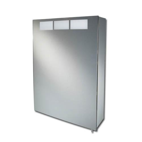 f r i t z haustechnik gmbh keuco spiegelschrank royal t1 beleuchtet. Black Bedroom Furniture Sets. Home Design Ideas