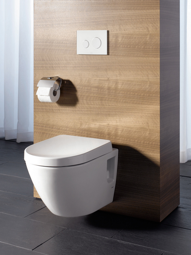 Toto Mh Wc cool toilette toto pictures inspiration bathroom with bathtub