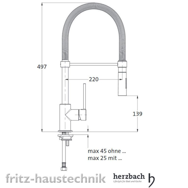 Fritz Haustechnik f r i t z haustechnik gmbh herzbach design