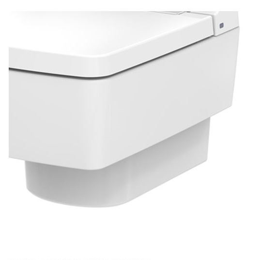 f r i t z haustechnik gmbh toto sg tornado flush wand wc. Black Bedroom Furniture Sets. Home Design Ideas