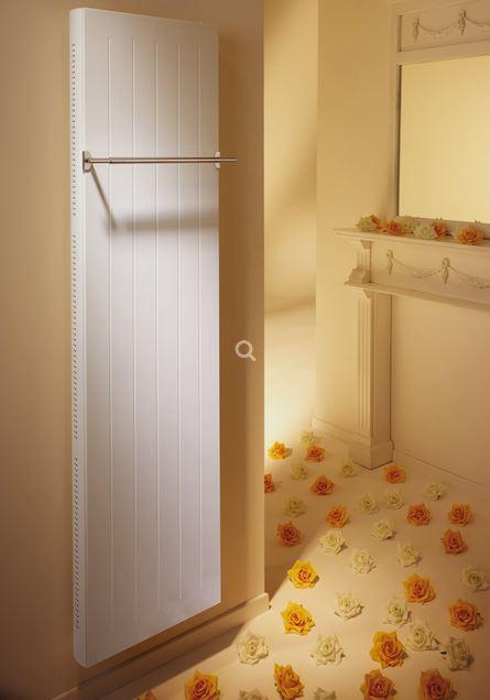 f r i t z haustechnik gmbh purmo faro v typ 22 1800 x 620. Black Bedroom Furniture Sets. Home Design Ideas