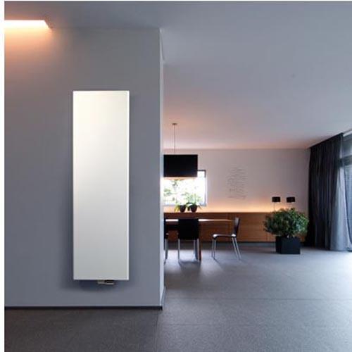 f r i t z haustechnik gmbh vasco heizwand niva soft. Black Bedroom Furniture Sets. Home Design Ideas