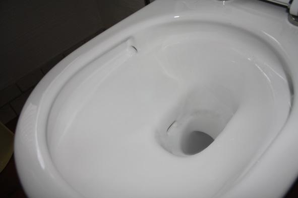 f r i t z haustechnik gmbh toto mh tornado flush wand wc. Black Bedroom Furniture Sets. Home Design Ideas