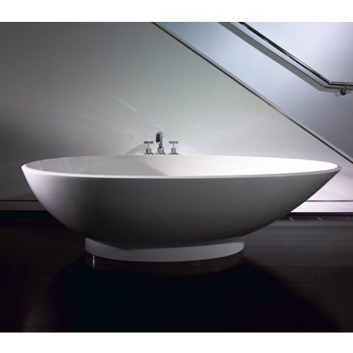 Albert Badewanne f r i t z haustechnik gmbh albert moderne badewanne napoli